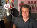The Morning Show – With Ian Griffiths